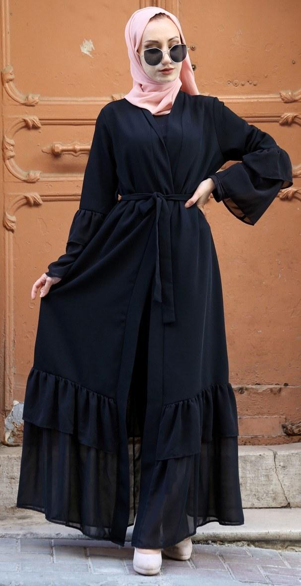 3d07b07ff517a Tesettür Giyimde Dünya Markası Olan Modasena en uygun fiyatlarla ...